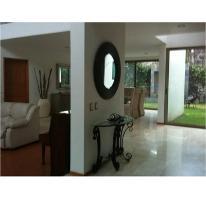 Foto de casa en venta en  , las cañadas, zapopan, jalisco, 2911847 No. 02