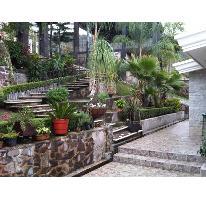 Foto de casa en venta en bosque de chapultepec , las cañadas, zapopan, jalisco, 2966266 No. 01