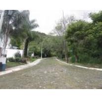 Foto de casa en venta en  , las cañadas, zapopan, jalisco, 2995521 No. 01