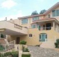 Foto de casa en venta en  , las cañadas, zapopan, jalisco, 3854341 No. 01