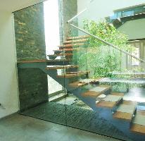 Foto de casa en venta en  , las cañadas, zapopan, jalisco, 4023841 No. 03