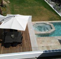 Foto de casa en venta en, las cañadas, zapopan, jalisco, 639529 no 01
