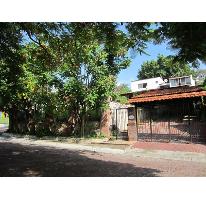 Foto de casa en venta en, las cañadas, zapopan, jalisco, 852009 no 01