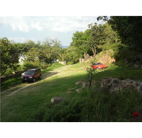 Foto de casa en renta en, las cañadas, zapopan, jalisco, 854329 no 01