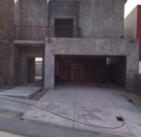Foto de casa en venta en, las canteras, chihuahua, chihuahua, 1525257 no 01