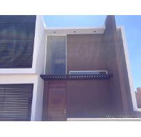 Foto de casa en venta en  , las canteras, chihuahua, chihuahua, 1930092 No. 01
