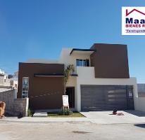 Foto de casa en venta en  , las canteras, chihuahua, chihuahua, 2788111 No. 01