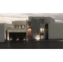 Foto de casa en venta en  , las canteras, chihuahua, chihuahua, 2994452 No. 01