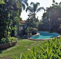 Foto de casa en venta en las casas 23, cuernavaca centro, cuernavaca, morelos, 3278877 No. 01