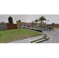 Foto de casa en venta en  , las cavas, aguascalientes, aguascalientes, 2838257 No. 01