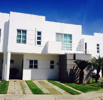 Foto de casa en venta en, las ceibas, bahía de banderas, nayarit, 1354857 no 01