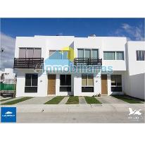 Foto de casa en venta en, las ceibas, bahía de banderas, nayarit, 1414853 no 01