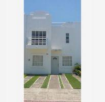Foto de casa en venta en, las ceibas, bahía de banderas, nayarit, 2048090 no 01