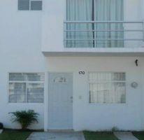 Foto de casa en condominio en venta en, las ceibas, bahía de banderas, nayarit, 2145646 no 01