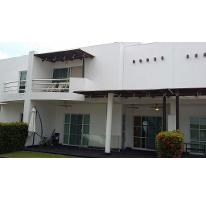 Foto de casa en condominio en venta en, las ceibas, bahía de banderas, nayarit, 2161476 no 01