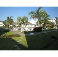 Foto de casa en renta en, las ceibas, bahía de banderas, nayarit, 2394378 no 01