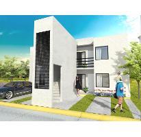 Foto de departamento en venta en  , las ceibas, bahía de banderas, nayarit, 2700922 No. 01