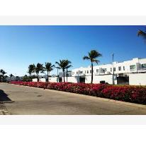 Foto de casa en venta en  , las ceibas, bahía de banderas, nayarit, 2710984 No. 01