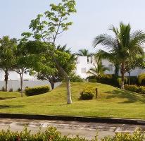 Foto de casa en venta en  , las ceibas, bahía de banderas, nayarit, 3887143 No. 01
