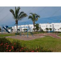 Propiedad similar 2103539 en Las Ceibas, Riviera Nayarit, Nayarit, Mexico.