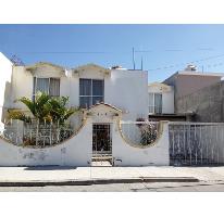 Foto de casa en venta en las choapas 348 348, bellavista, salamanca, guanajuato, 2123654 No. 01