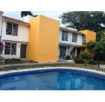 Foto de casa en venta en las colinas 0, las playas, acapulco de juárez, guerrero, 0 No. 01