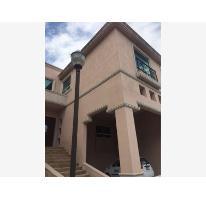 Foto de casa en venta en  , las colinas 3 etapa, monterrey, nuevo león, 1675858 No. 01