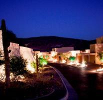 Foto de casa en condominio en venta en las colinas costabaja 39, lomas de palmira, la paz, baja california sur, 3974673 No. 01