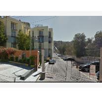 Foto de departamento en venta en  6, las colonias, atizapán de zaragoza, méxico, 2684597 No. 01