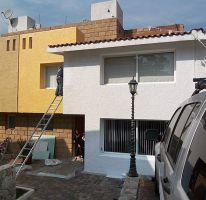 Foto de casa en venta en, las colonias, atizapán de zaragoza, estado de méxico, 1054173 no 01