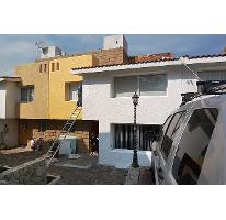 Foto de casa en venta en  , las colonias, atizapán de zaragoza, méxico, 1054173 No. 01