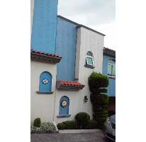 Foto de casa en venta en, puerto méxico, coatzacoalcos, veracruz, 1109929 no 01