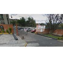 Propiedad similar 1258863 en Las Colonias.