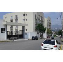 Foto de casa en venta en, condado de sayavedra, atizapán de zaragoza, estado de méxico, 1732352 no 01