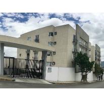 Foto de departamento en venta en  , las colonias, atizapán de zaragoza, méxico, 2381920 No. 01