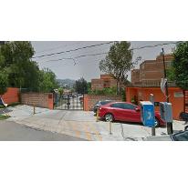 Foto de departamento en venta en, las colonias, atizapán de zaragoza, estado de méxico, 2401784 no 01