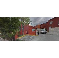 Foto de departamento en venta en  , las colonias, atizapán de zaragoza, méxico, 2606023 No. 01