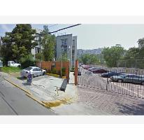 Foto de departamento en venta en  , las colonias, atizapán de zaragoza, méxico, 2691766 No. 01