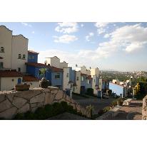 Foto de casa en venta en  , las colonias, atizapán de zaragoza, méxico, 2790755 No. 01
