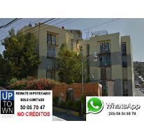 Foto de departamento en venta en  , las colonias, atizapán de zaragoza, méxico, 2799829 No. 01