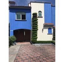 Foto de casa en venta en  , las colonias, atizapán de zaragoza, méxico, 2837382 No. 01
