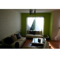 Foto de casa en venta en  , las colonias, atizapán de zaragoza, méxico, 2837382 No. 02