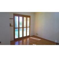 Foto de casa en venta en  , las colonias, atizapán de zaragoza, méxico, 2938727 No. 01