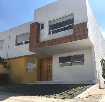 Foto de casa en venta en  , las colonias, atizapán de zaragoza, méxico, 0 No. 01