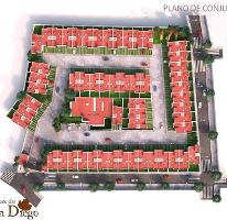 Foto de casa en venta en  , las colonias, atizapán de zaragoza, méxico, 3328412 No. 02