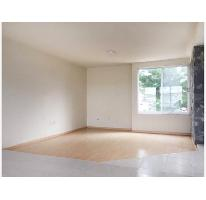 Foto de casa en renta en  n/a, colinas del saltito, durango, durango, 2839199 No. 01
