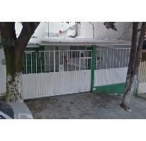 Foto de casa en venta en  , las alamedas, atizapán de zaragoza, méxico, 2965675 No. 01