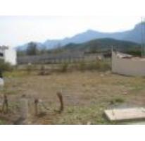 Foto de terreno habitacional en venta en  , las cristalinas, santiago, nuevo león, 1107501 No. 01