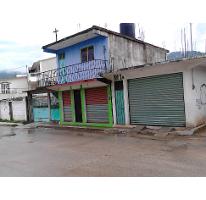 Foto de casa en venta en  , las cruces, acapulco de juárez, guerrero, 1328389 No. 01