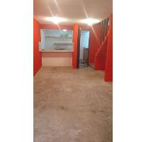 Foto de casa en venta en, las cruces, acapulco de juárez, guerrero, 2150362 no 01